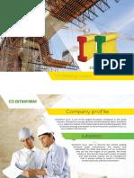 Lifting & Rigging PR67POGC001
