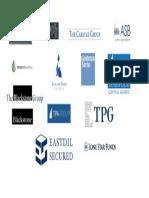 Logo Examples (2017 11 02)