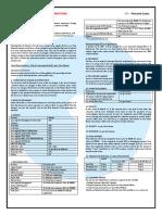ploan 2.pdf