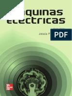 Máquinas_eléctricas_6a_ed_nodrm.pdf