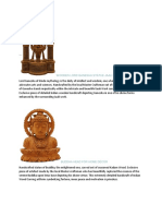 artefact description.docx