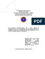071-Tesis-Evaluación geomecánica de  las arcillas presentes en el yacimiento s7-8..pdf