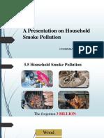 3.5_Household Smoke Pollution