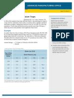 Steamtip01-Inspect and Repair Steam Traps
