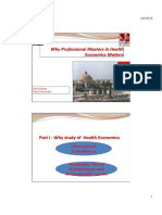 Heba - Egypt- Why Professional Masters in Health Economics Matters.pdf