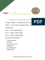 altitude.pdf