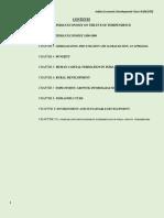 Indian Economic Development-Class-XI.pdf