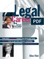 Career FAQs - Legal.pdf