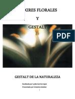 Elixires-Florales-y-Gestalt.pdf