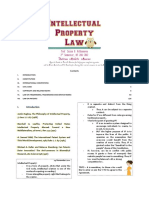 Villanueva Intellectual Property Law Reviewer.pdf