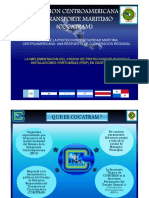 10_Hugo_Lopez_PBIP Centro America [Modo de Compatibilida