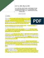 Wahl v. Donaldson.pdf