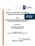 Grupo Ecosistema.docx
