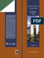 Patrimonio_Misional_en_el_Sur_de_la_Nuev.pdf