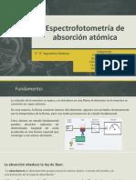 Espectrofotometría de absorción atómica final.pptx