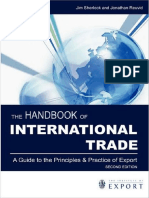 Handbook of international trade.pdf