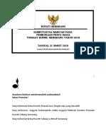 SAMBUTAN PRAMUKA.doc