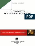 Charles Moeller_A Angústia do Homem Moderno.pdf
