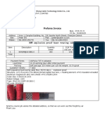 heat tracing cable.pdf