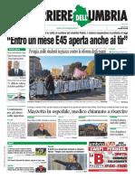Rassegna stampa del 16 febbrazio 2019.pdf