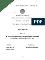Pollice_Fisiopatologia_Clinica.pdf