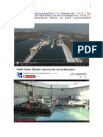 2013-10-21-D-F-Rajna-Iffezheim-Vízerőmű-bővítése[1b]YouTube-videó