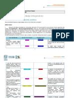Evidencia Científica Actividad integradora 1