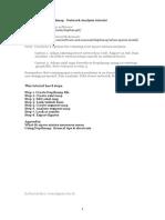 15MAY Depthmap network analysis tutorial.pdf
