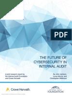 RISK-18000-002A IIA CyberSecurityResearchReport_FINAL.pdf