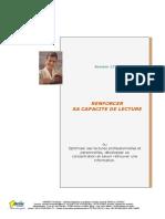 Prestation-Lecture-rapide.pdf