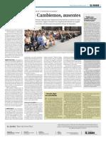 El Diario 16/02/19