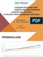 ppt print.pptx