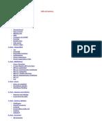 Review_02.02.2019.pdf