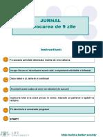 Jurnal-Provocarea-de-9-zile.pdf
