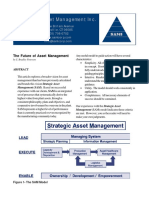 Strategic Asset for Future.pdf