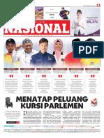 Draft Buku Kerja-PPK Pemilu Rev5