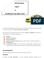 Permiso municipal de conductor de autotaxi (1).pdf