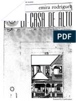 LA CASA DE ALTO-EMIRA RODRÍGUEZ.pdf