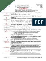 332955992-key-to-correction-g10.pdf