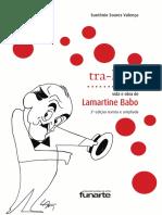 Tra-la-lá-vida-e-obra-de-Lamartine-Babo-Suetônio-Soares-Valença.pdf
