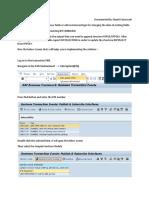 FBL1N-Report.pdf