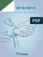 ACT-2018-2019-A5.pdf