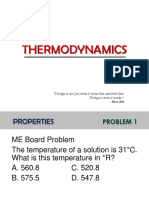 Thermodynamics 1- Sept 2017 Presentation Rev 1