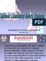 gen-lab-training.ppt