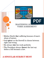 Mastering-subject-verb-agreement.pptx