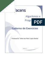 #000_CADERNO_DE_EXERCICIOS