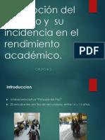Diccionario de Psicoanalisis Laplanche y Pontalis