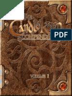 The Candlekeep Compendium - Volume I.pdf