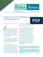 pidspn1719.pdf