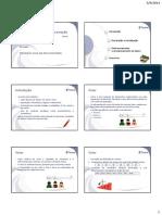 Teoria 5 - Vetores.pdf